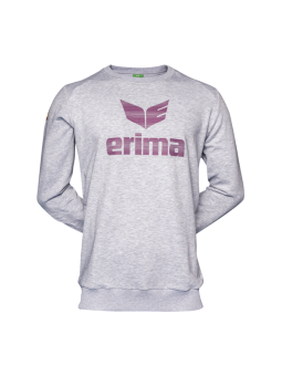 Sweat Erima